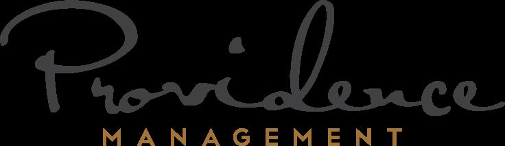 Providence Management